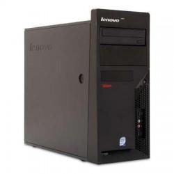 Lenovo Refurbished Desktop
