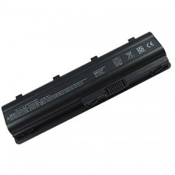 HP REPLACEMENT BATTERY - GENERIC