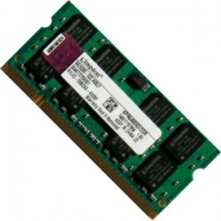 PC2-6400 6400S Laptop SODIMM Memory RAM 200-pin