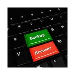 Data Backup & Transfer