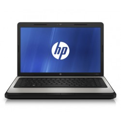 HP Notebook Repairs (Setup & Configuration) @ R999