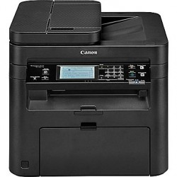 Canon i-SENSYS MF217W 4-in-1 Black & White Laser MFP