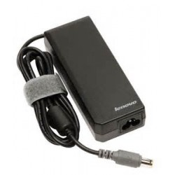 Lenovo Laptop AC Adapter/Charger