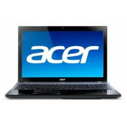ACER Notebook  / Desktop Repairs (Setup & Configuration)