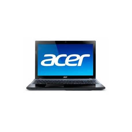 ACER Notebook  / Desktop Repairs (Setup & Configuration)