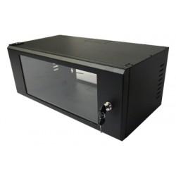 4U Server Cabinet