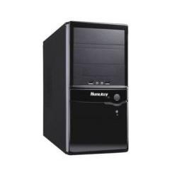 HUNTKEY  DESKTOP PC