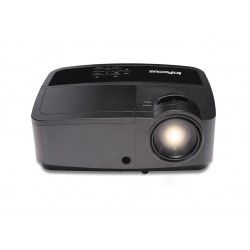 InFocus IN119HDx HD Projector