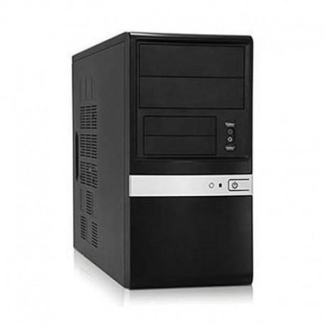 PROLINE DESKTOP PC I3-6100 8GB 500GB W10 PRO 3YOS
