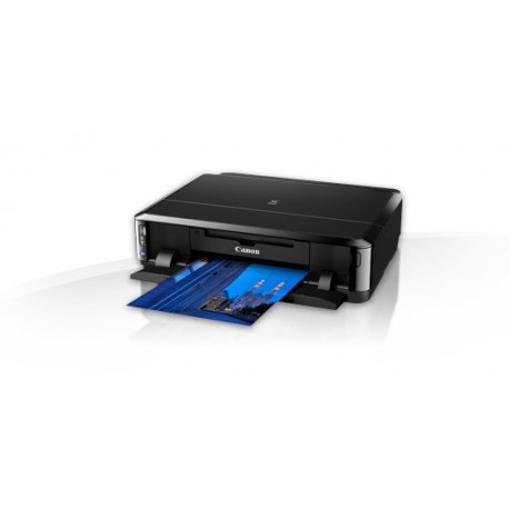 Canon PIXMA iP7240 A4 Single Function Wi-Fi Inkjet Printer