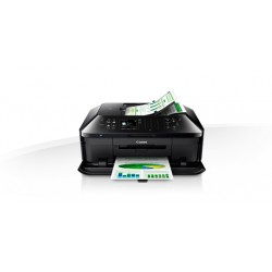 Canon PIXMA MX924 A4 4-in-1 Multifunction Wi-Fi Printer