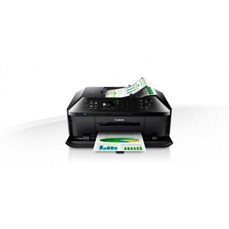 Canon PIXMA MX924 A4 4-in-1 Multifunction Wi-Fi Printer