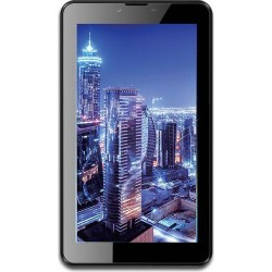 "Proline M700I 7"" Quad Core Tablet with 3G @R1499"