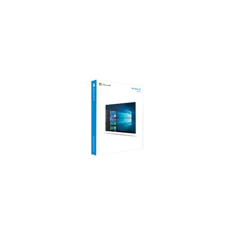 MS Windows 10 Home