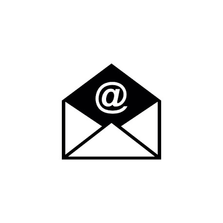 Domain and Email hosting (01/02/2016 -29/02/2016)